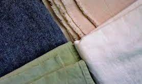 عرضه انواع پارچه تنظیف ایرانی درجه یک